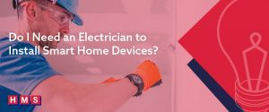 Facebook Posts V2 Do I Need An Electrician 1024x538